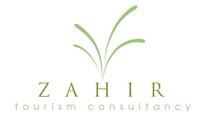 Zahir Tourism Consultance